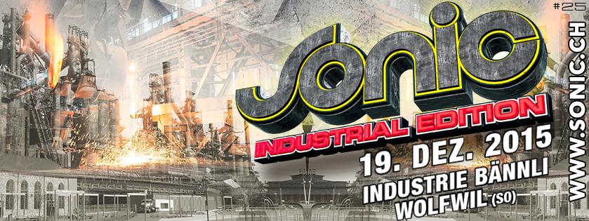 sonic-25-–-industrial-edition-1.jpg