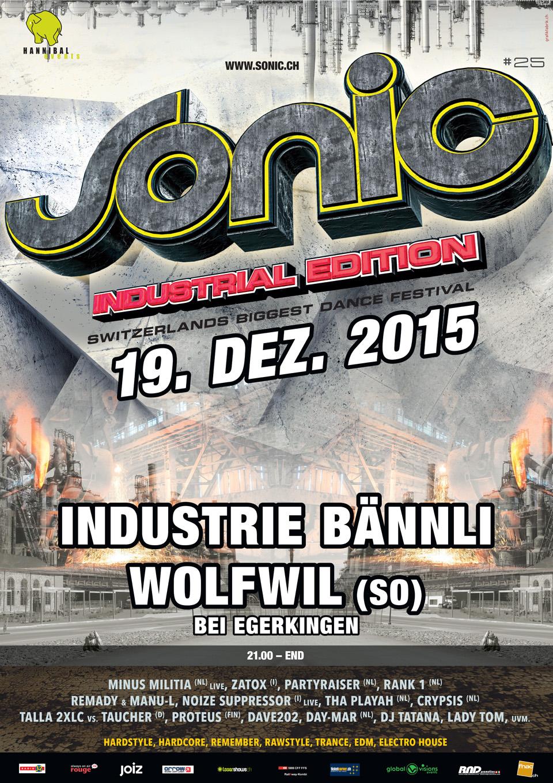 sonic-25-–-industrial-edition-2.jpg