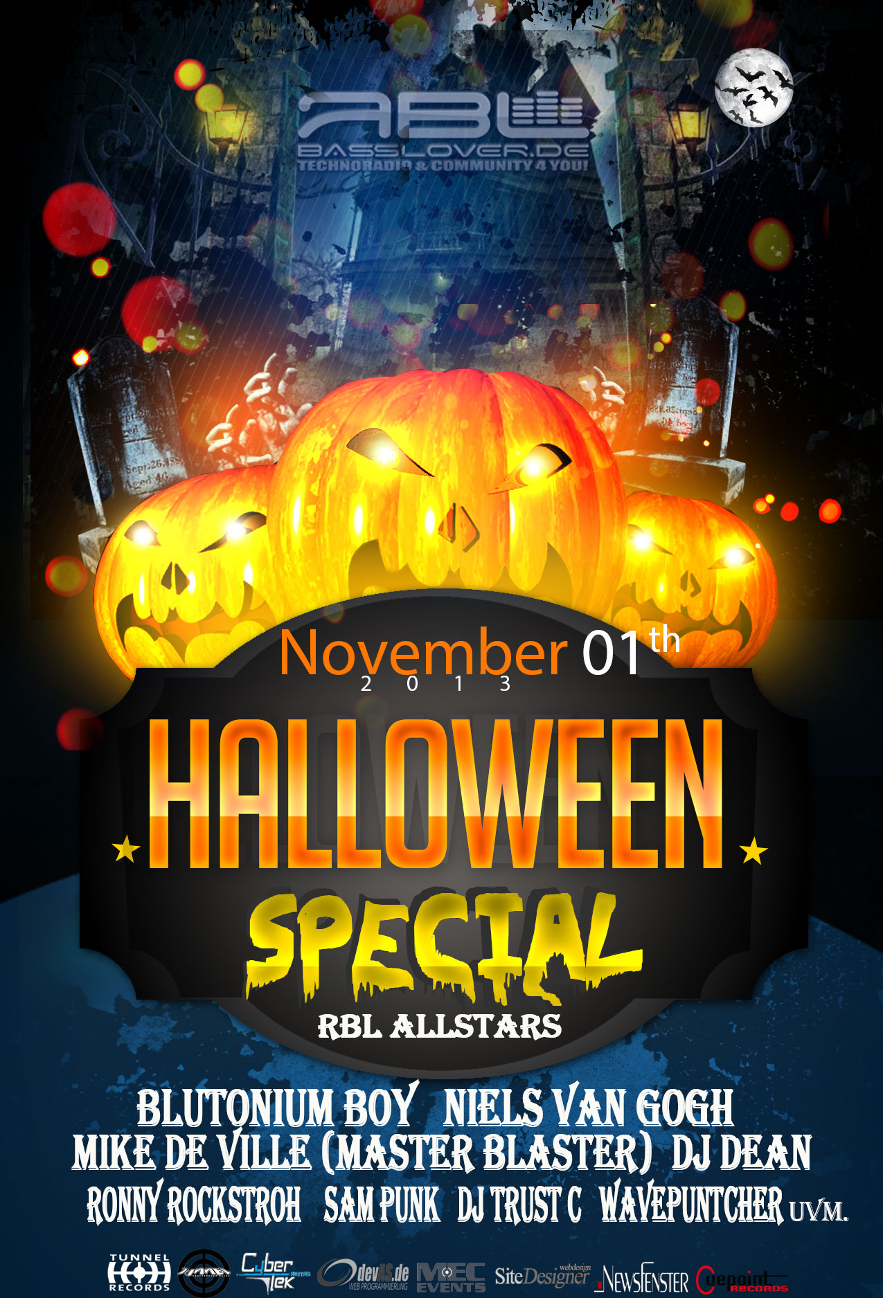 halloween-special-rbl-2013-final-by-basstraxx-2.jpg